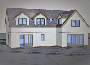 Thumbnail 4 Bedroom Land For In Clewers Hill Waltham Chase