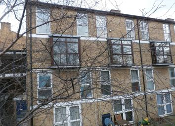Thumbnail 2 bed maisonette to rent in East Road, Cambridge