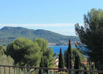 Thumbnail 5 bed property for sale in St Cyr Sur Mer, Var, France