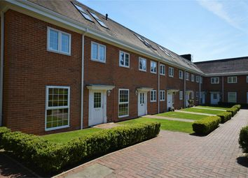 Thumbnail 2 bedroom flat to rent in Compton, Winchester, Hampshire