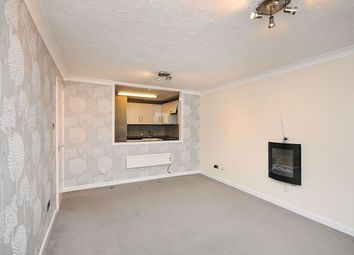 Thumbnail 1 bed property to rent in Willow Grove, Chislehurst