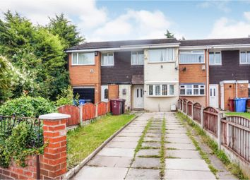 3 bed terraced house for sale in Runnymede, Liverpool L36