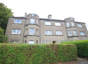 Thumbnail 2 bed flat for sale in Beechwood Drive, Renfrew