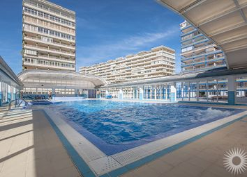 Thumbnail 2 bed apartment for sale in Gandia, Valencia, Spain