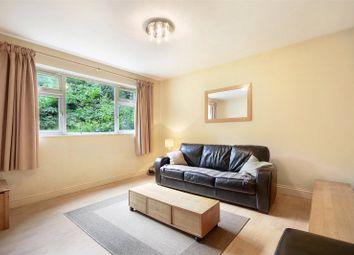 Thumbnail 1 bedroom flat to rent in Wells Park Road, Sydenham, London