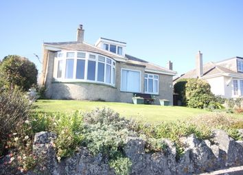 Thumbnail Bungalow for sale in Egerton Road, Padstow