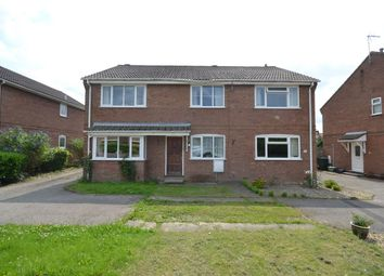 Thumbnail 2 bedroom terraced house for sale in Thornton Road, Pickering