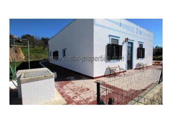 Thumbnail 3 bed villa for sale in v2064, Loulé (São Sebastião), Loulé