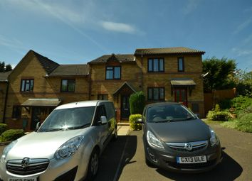 Thumbnail 2 bed property for sale in Wheatfield Court, Hare Way, St. Leonards-On-Sea