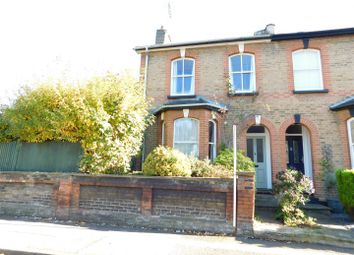 Thumbnail 3 bed property to rent in Springfield Road, Kingston Upon Thames