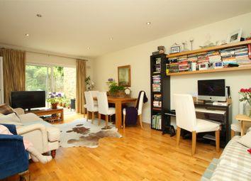 Thumbnail 2 bed flat to rent in Chatsworth Road, Kilburn, London