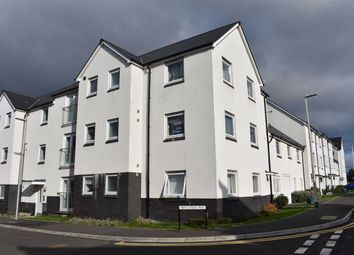 2 bed flat for sale in Naiad Road, Copper Quarter, Pentrechwyth SA1