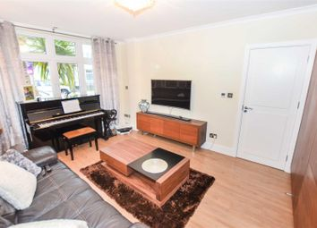 5 bed property for sale in Jersey Road, London SW17