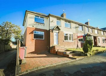 Thumbnail 4 bed semi-detached house for sale in Spring Vale Garden Village, Darwen, Lancashire