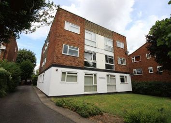 Thumbnail 2 bedroom property to rent in Chislehurst Road, Sidcup