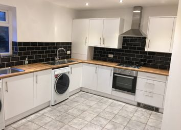 Thumbnail 10 bed terraced house to rent in Halkyn Avenue, Aigburth