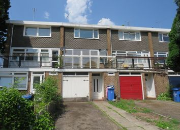 3 bed property to rent in Mundy Close, Derby DE1