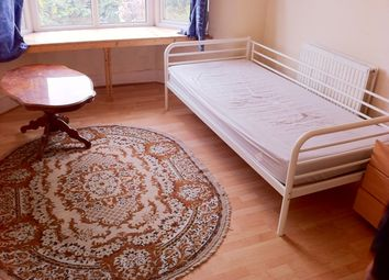 Thumbnail Room to rent in Wolves Lane, Wood Green/Palmers Green