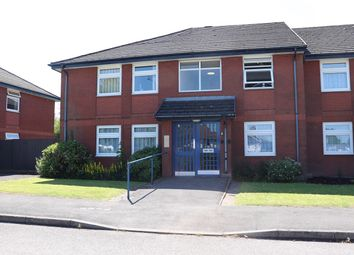 1 bed property for sale in Frankley Beeches Road, Northfield, Birmingham B31