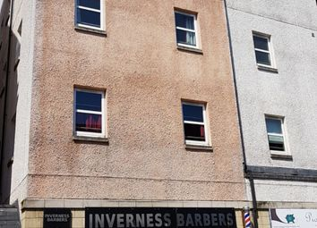 Thumbnail 2 bed flat for sale in Flat 14 La Scala Apartments, Strothers Lane, Inverness