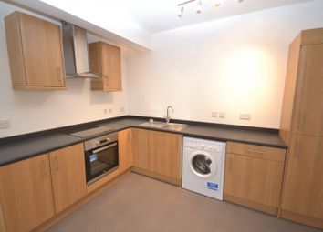 Thumbnail 2 bedroom flat to rent in The Pines, New Street, Braintree