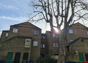 2 bed maisonette for sale in Central Oxford, Oxfordshire OX1