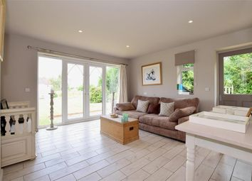 Thumbnail 4 bed semi-detached house for sale in Marden Road, Cranbrook, Kent