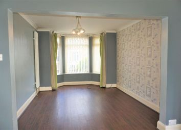 3 bed semi-detached house for sale in Guildford Avenue, Hull HU8