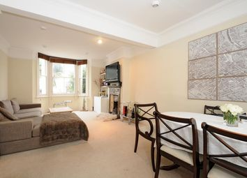 Thumbnail 2 bed property to rent in Devonshire Road, London