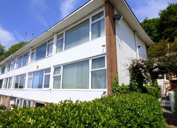 Thumbnail 2 bed end terrace house for sale in Waterleat Road, Paignton