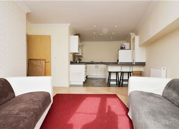 Thumbnail 2 bed flat for sale in Brookbank Close, Cheltenham, Gloucestershire