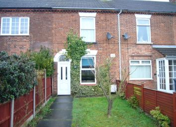 Thumbnail 3 bed property to rent in Station Road South, Belton, Great Yarmouth