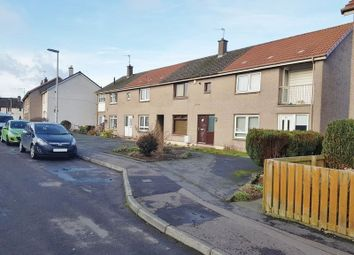 Thumbnail 2 bed terraced house for sale in Cameron Park, Thornton, Kirkcaldy