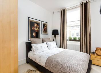 Thumbnail 2 bedroom flat for sale in Collingham Place, South Kensington