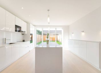 Thumbnail 2 bed property for sale in Akerman Road, Surbiton