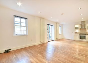 Thumbnail 4 bed property to rent in Tiverton Road, Kensal Rise