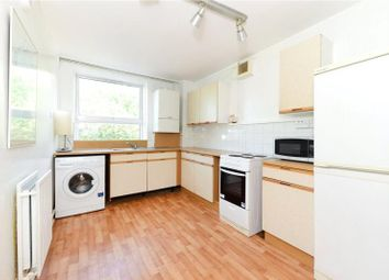Thumbnail 1 bed flat for sale in Brandon Street, London