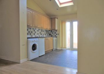 Thumbnail 3 bed end terrace house for sale in Greystone Road, Fazakerley, Liverpool