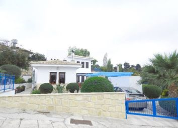 Thumbnail 3 bed villa for sale in Drouseia, Cyprus