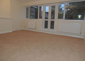 Thumbnail 3 bedroom duplex to rent in Castalia Square, Canary Wharf