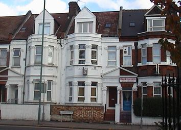 Block of flats for sale in Craven Park, Harlesden NW10