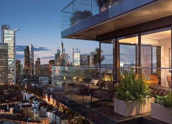 Thumbnail 3 bed apartment for sale in Europa Allee 2, Frankfurt, 60327, Germany
