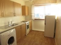 2 bed flat to rent in Thistle Court, Aberdeen AB10