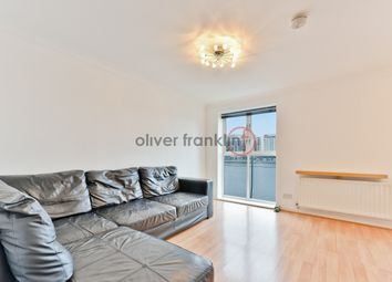 Thumbnail 2 bed flat to rent in Keats Avenue, Docklands/Excel
