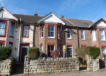 Thumbnail 3 bed property for sale in Huntingdon Road, Crowborough