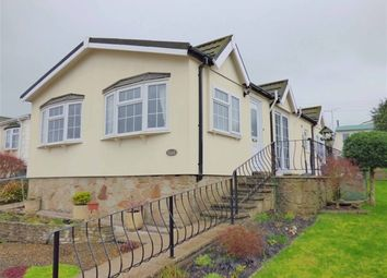 Thumbnail 2 bed property for sale in Glenmore Road, Cinderford