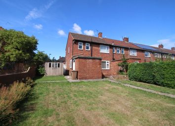 Thumbnail 3 bed terraced house for sale in Newton Avenue, Wallsend