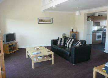 Thumbnail 2 bedroom flat to rent in Flat 8, 40 Chillingham Road, Heaton
