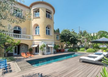 Thumbnail 7 bed property for sale in Nice - City, Alpes Maritimes, France