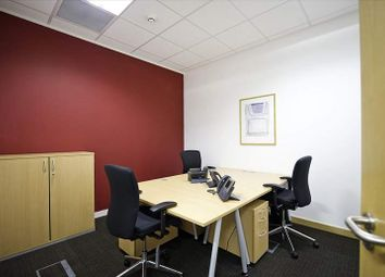 Thumbnail Serviced office to let in Parklands Way, Holytown, Motherwell